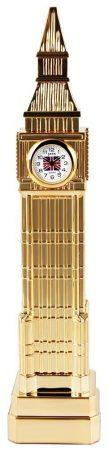 Dawn miniatűr torony óra