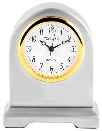 Tavolino miniatűr óra