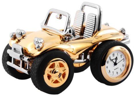 Dawn miniatűr autó óra