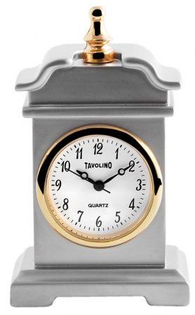 Dawn miniatűr óra