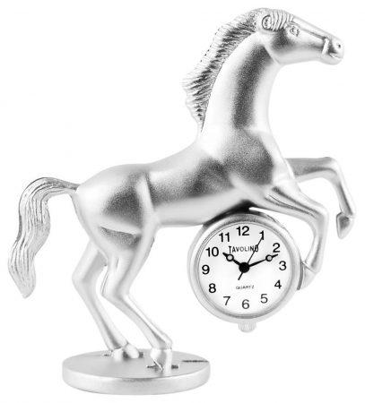 Dawn miniatűr ló óra