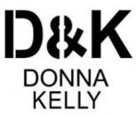 Donna Kelly óra