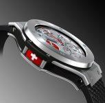 Swiss óra